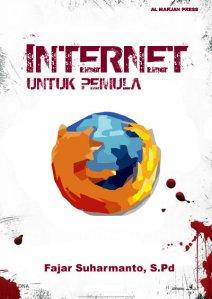 buku internet1