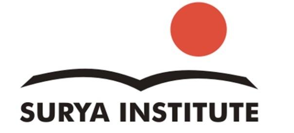 surya_institute
