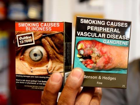 kemasan-rokok-mengerikan-australia