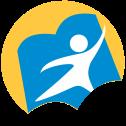 Logo_Kurikulum_2013.svg