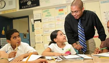 teach_for_america