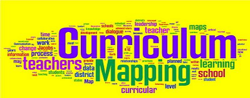 curriculum-mapping-clipart.png