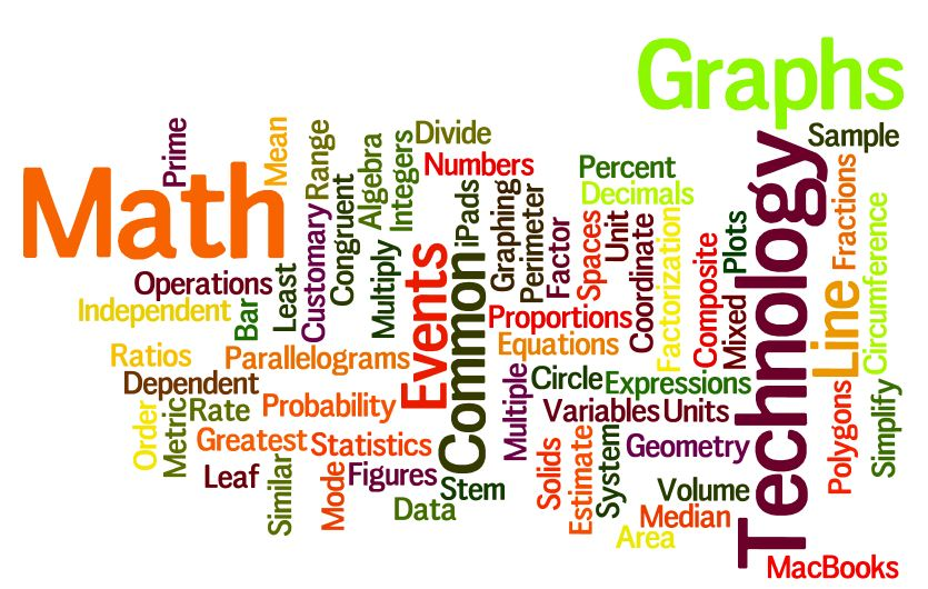 UTS Matematika dan B.Ind kelas 5 kurikulum 2013 semester 1 ...