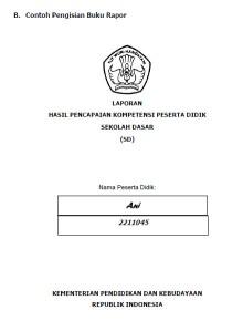 raport UTS