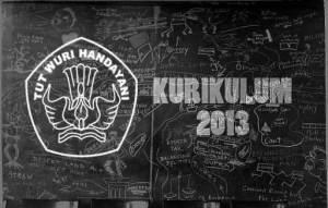 jual-rpp-kurikulum-2013-sma-lengkap