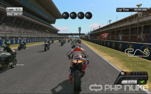 265_37d_580_580-motogp-download-racing-game
