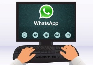 Use-whatsapp-from-PC