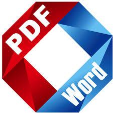 pdf1111