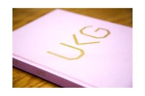 Ewen-Spencer-UKG-book-launch-at-KK-Outlet-003