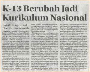 jawa-pos_k-13-berubah-jadi-kurikulum-nasional1