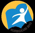 Logo Kurikulum