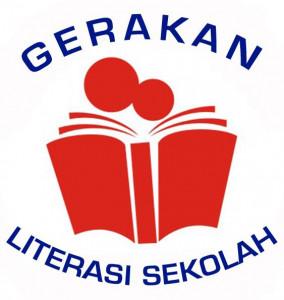 gerakan-literasi-sekolah-284x300