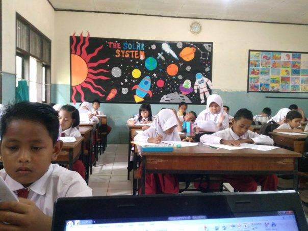 my-class
